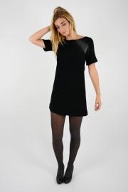robe_nina_noir_louise_religieux