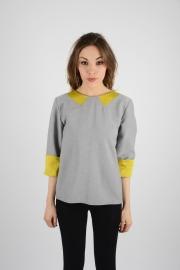 blouse-gris_jaune_louise_religieux