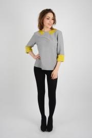 blouse_artiste_gris_jaune_louise_religieux