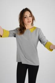 blouse_artiste_jaune_louise_religieux