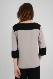 blouse_beige_noir_louise-religieux