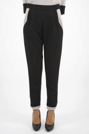 pantalon-hd3
