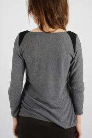 pull_jersey_gris-dos-louise_religieux
