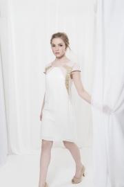 robe_antigone_blanc_louisereligieux