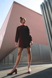 robe_bordeaux_louisereligieux