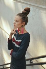 robe_jersey_chic_sportswear_louisereligieux