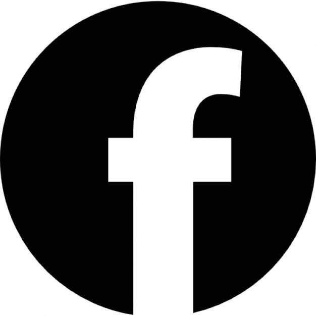 logo-facebook-en-forme-circulaire_318-60407